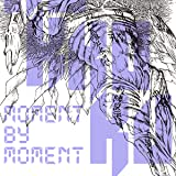 Kokkoku: Moment by Moment