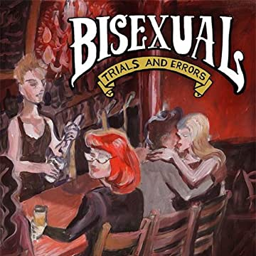 Bisexual Trials and Errors