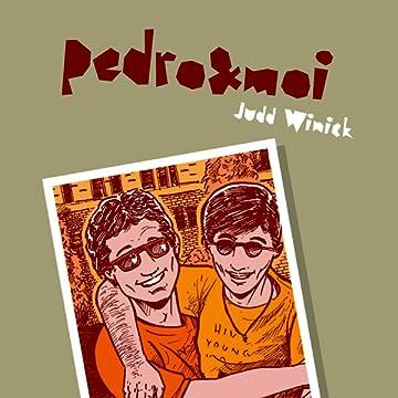Pedro et moi