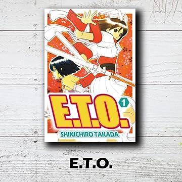 E.T.O.