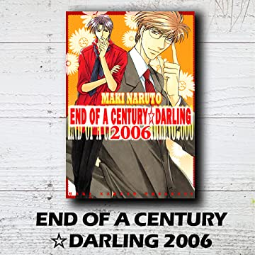 END OF A CENTURY – DARLING 2006