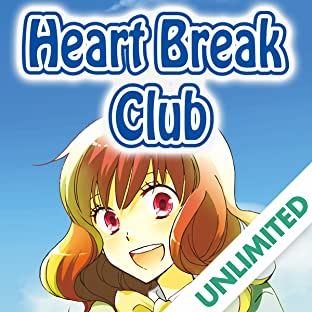 Heart Break Club