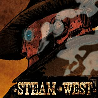 Steam West