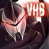 V.H.B.