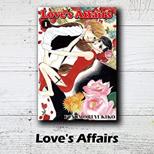 Love's Affairs