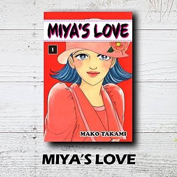 MIYA'S LOVE