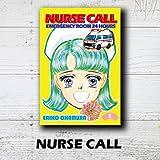 NURSE CALL EMERGENCY ROOM 24 HOURS