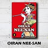 OIRAN NEE-SAN