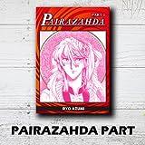 PAIRAZAHDA