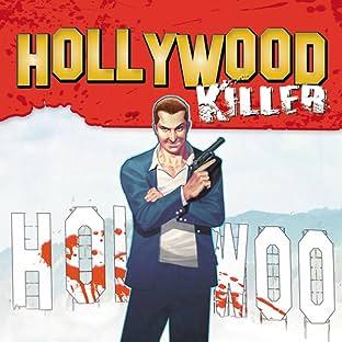Hollywood Killer