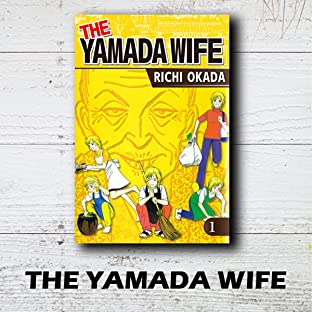THE YAMADA WIFE