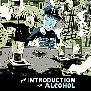 An Introduction To Alcohol