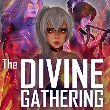 The Divine Gathering