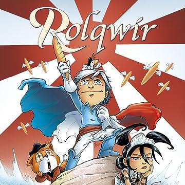 Rolqwir