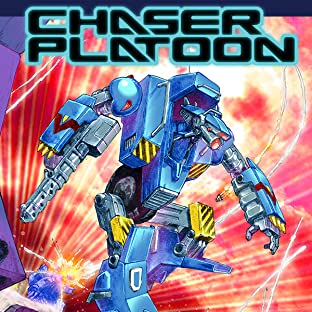 Chaser Platoon