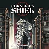 Cornélius Shiel