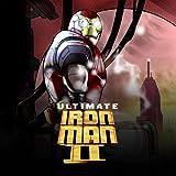 Ultimate Iron Man II