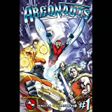 The Argonauts