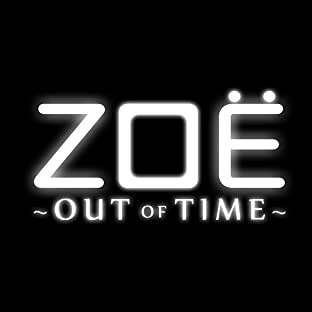 Zoë: Out of Time