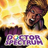 Doctor Spectrum