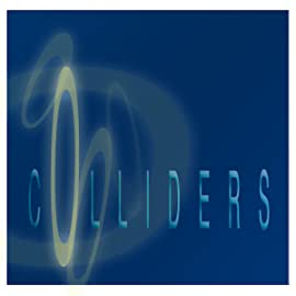 Colliders