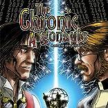 H.G. Wells' The Chronic Argonauts