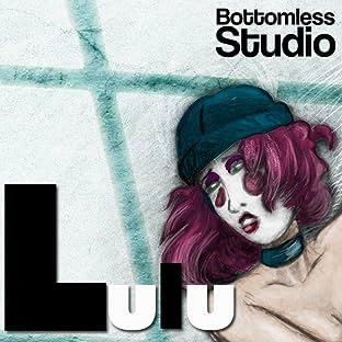 Lulu, Vol. 1: Erdgeist