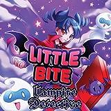 Little Bite: Vampire Detective