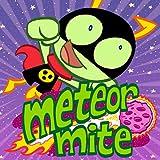 Meteor Mite