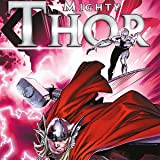 Mighty Thor (2011-2012)