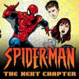 Spider-Man: The Next Chapter