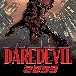 Daredevil 2099 (2004)