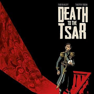 Death To The Tsar