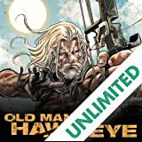Old Man Hawkeye (2018)