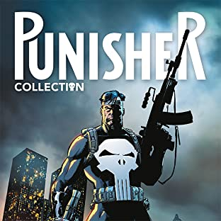 The Punisher Collection