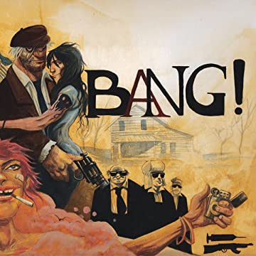 Bang!