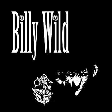 Billy Wild