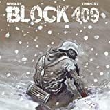 Block 109