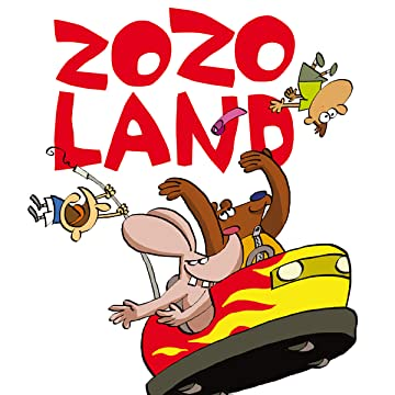 Zozoland