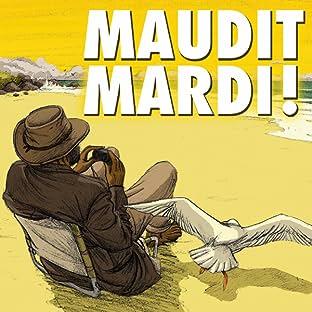 Maudit Mardi