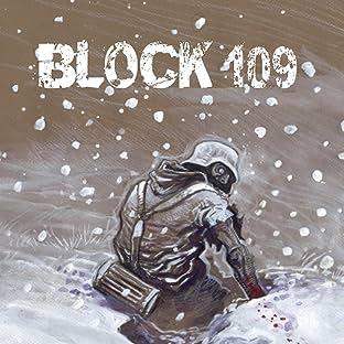 Block 109 SHARK