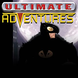 Ultimate Adventures (2002-2004)