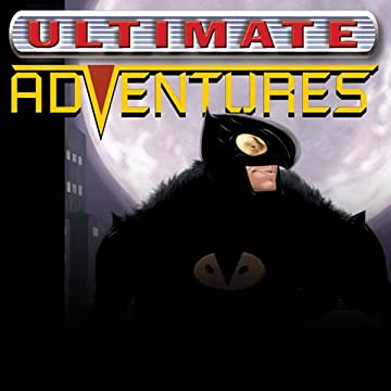 Ultimate Adventures (2002-2004)