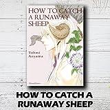 HOW TO CATCH A RUNAWAY SHEEP (Yaoi Manga)