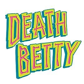 Death Betty