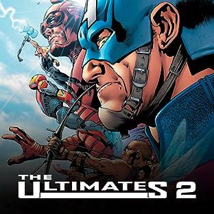 Ultimates 2