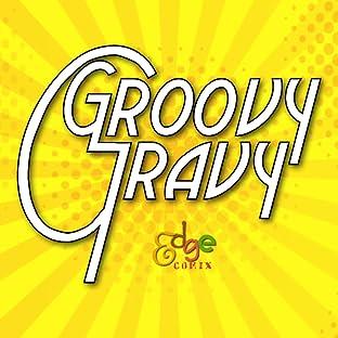 Groovy Gravy, Vol. 19