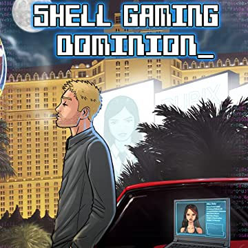 Shell Gaming Dominion