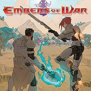 Embers of War