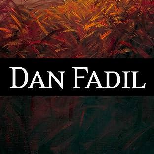 Dan Fadil